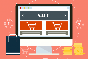6 things you need to know before taking your shop online