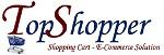Topshopper Logo