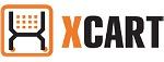 Xcart Logo