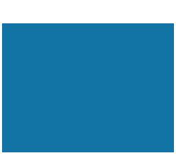 codevector