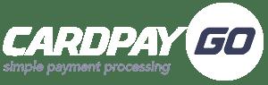 cardpaygo.com