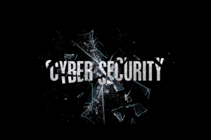 5 Steps to Cyber Security for SMEs
