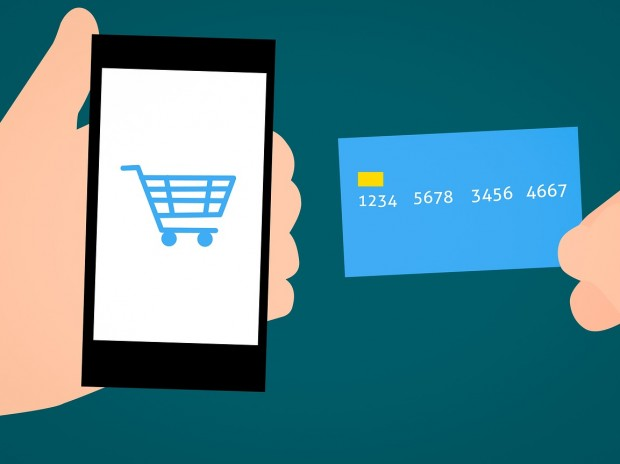 Accepting Payments Online – A Guide
