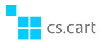 Logo Cs Cart
